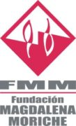 Fundación Magdalena Moriche