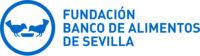ONG Asociadas Fundraising