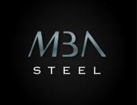 MBA Steel
