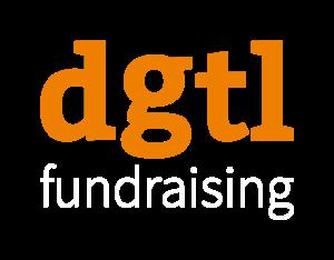 dgtl fundraising