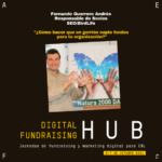 Fernando Guerrero _DFH